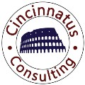Go to the profile of Cincinnatus Consulting