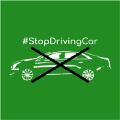 Go to the profile of StopDrivingCar