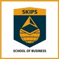 Go to the profile of Skips Ahmedabad