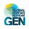 Global Editors Network