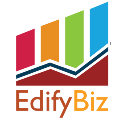 Go to the profile of Edifybiz