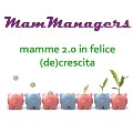 I, MamManager