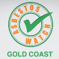 Go to the profile of Asbestos Watch Gold Coast