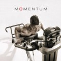 Go to the profile of Momentum