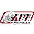 Go to the profile of Alternative Parts Inc.