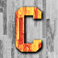 Go to the profile of Courtside Conversations