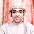 Go to the profile of Sultan Al Isaiee