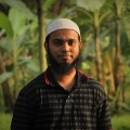 Go to the profile of MD Shahadat Hossain