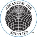 Go to the profile of Advanced Die Supplies