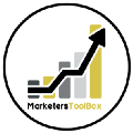 Marketers Toolbox
