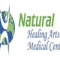 Go to the profile of Natural Healing Arts