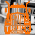 Go to the profile of fixmytruck