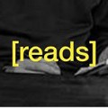 Go to the profile of [reads]