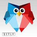 Go to the profile of Getly