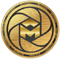 Go to the profile of Masternet Network