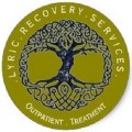 Go to the profile of Lyric Recovery Services