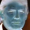 Go to the profile of Donald J. Trump's X-ray