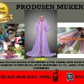 Go to the profile of Jual Mukena