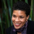 Go to the profile of Michelle Alexander