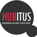 Go to the profile of Hubitus