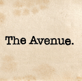 Go to the profile of The Avenue