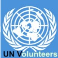 Go to the profile of UNV Mongolia