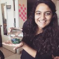 Go to the profile of Puja Shah