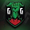 Go to the profile of GutToughGaming