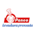 Go to the profile of Paneo