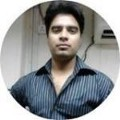 Go to the profile of Jagat Kumar