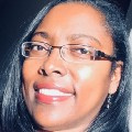 Go to the profile of Cheryl Finch