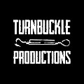 Go to the profile of Turnbuckle Productions