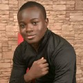 Go to the profile of Elijah Oyekunle