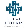 Go to the profile of Local Futures