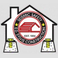 Go to the profile of Seismic Safety Inc