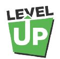 Go to the profile of Level Up Education