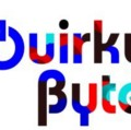 Go to the profile of Quirky Byte
