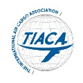 Go to the profile of The International Air Cargo Association (TIACA)