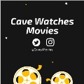 Go to the profile of Cave Watches Movies