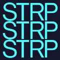 Go to the profile of STRP — blog