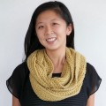 Go to the profile of Hannah Yang