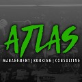 Go to the profile of ATLAS Artist Group