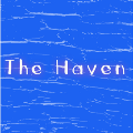 Go to The Haven
