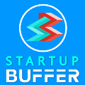 Go to the profile of Startup Buffer