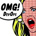 DevOps Process and Tools