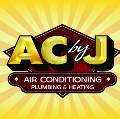 Go to the profile of AC by J