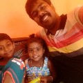 Go to the profile of #Muthupandian