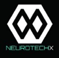 Go to the profile of NeuroTechX Student Clubs