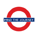 Go to the profile of Mind The Journey