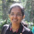 Go to the profile of Sowmya Vivek